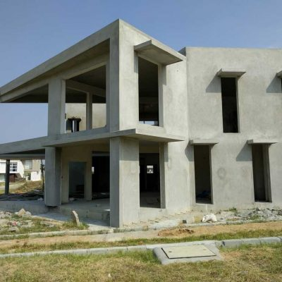 Affordable-housing-contractor-in-chennai