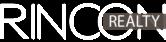 Rincon Realty logo